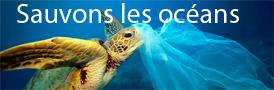 sauvons les océans