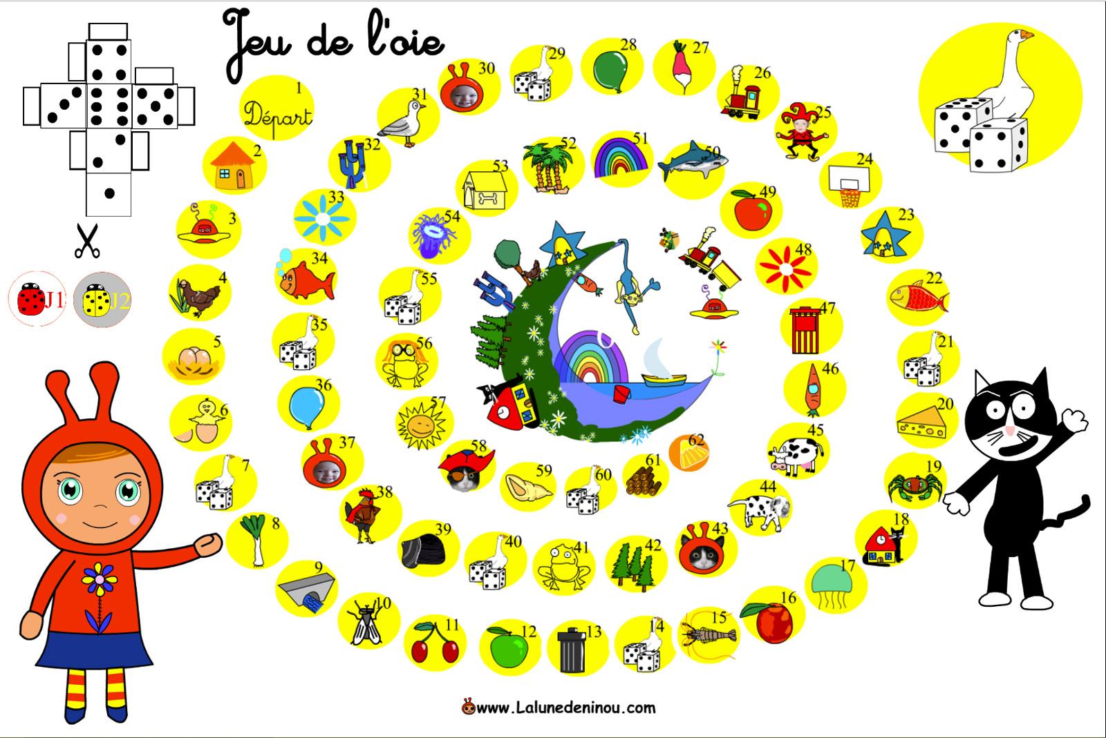 Top jeu duoie imprimer with jeu de coloriage gratuit - Jeu de peinture en ligne ...